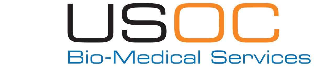 USOC Medical