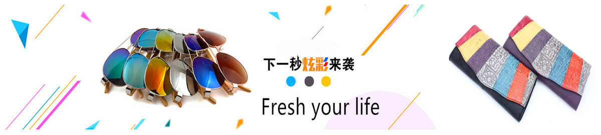 sunny_fresh-your-life