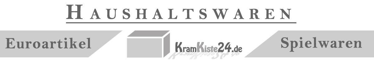 KramKiste24