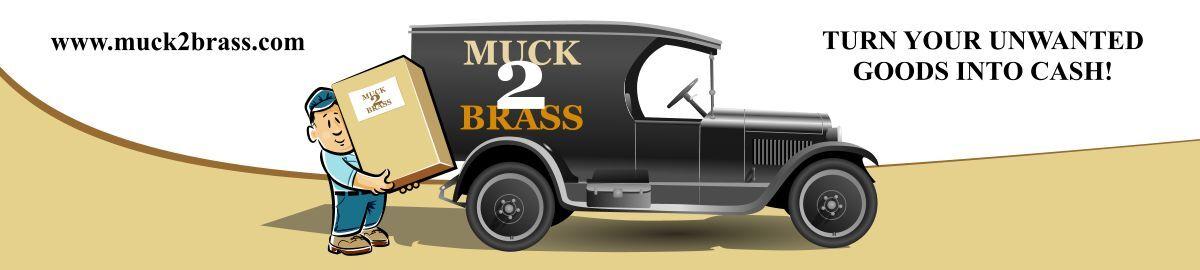 muck2brass