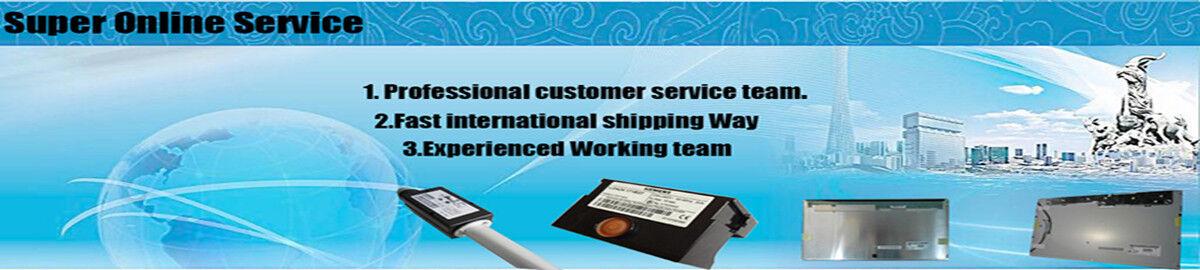 Super Online Service