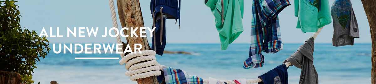 Potters of Buxton