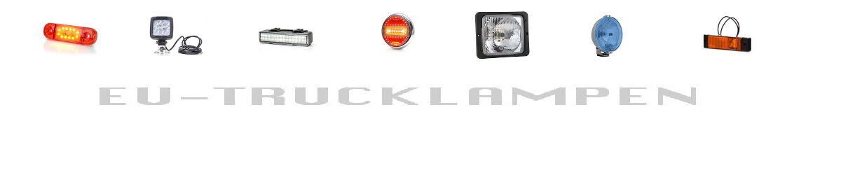 eu-trucklampen