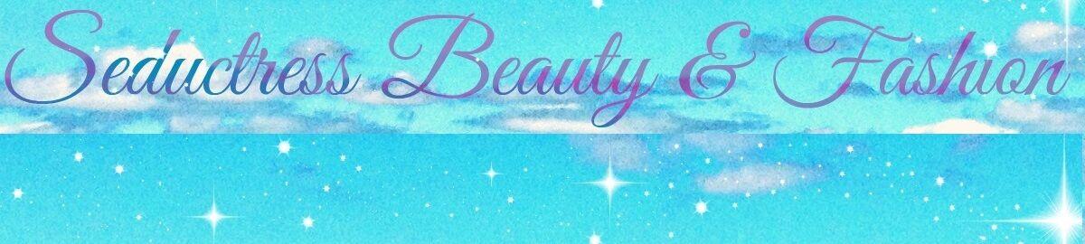 Seductress Beauty and Fashion
