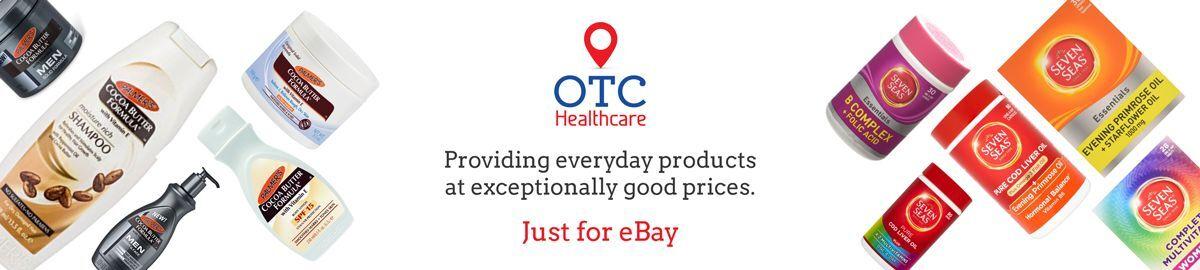 otc_healthcare