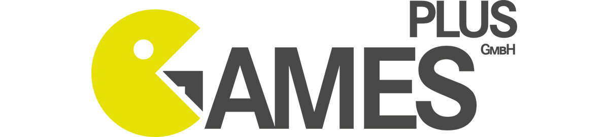 gamesplusgmbh