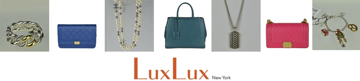 LuxLux_NewYork