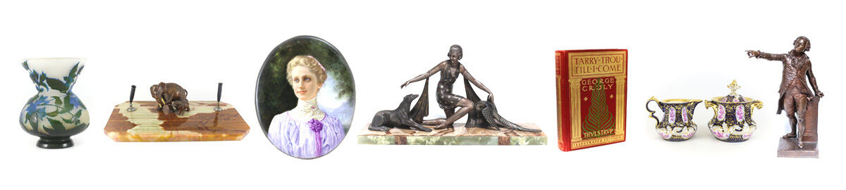 amphora_art_antiques