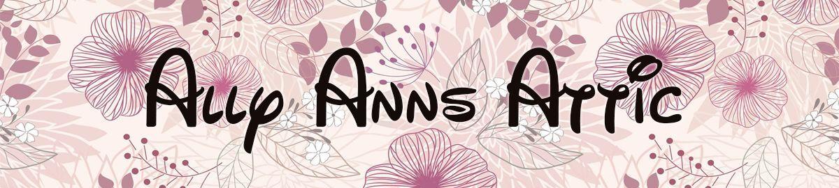 AllyAnns Attic