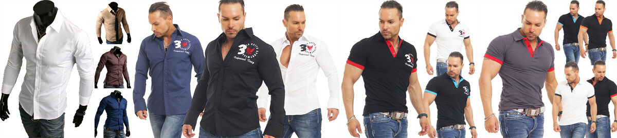 La-rotto-sportwear