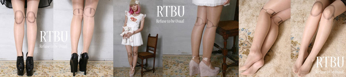 RTBU Leg Art