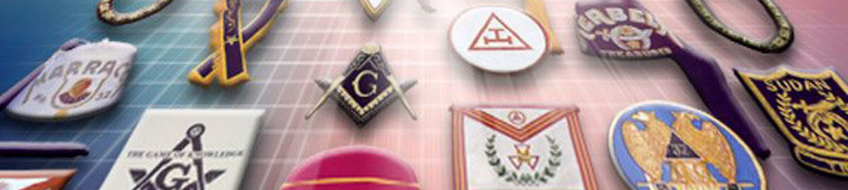 E&T Masonic Supply & Collectibles