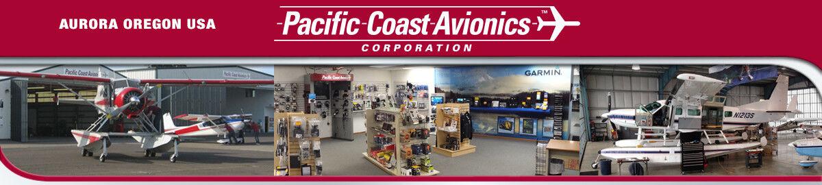 Pacific Coast Avionics