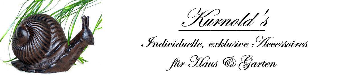 Kurnold's