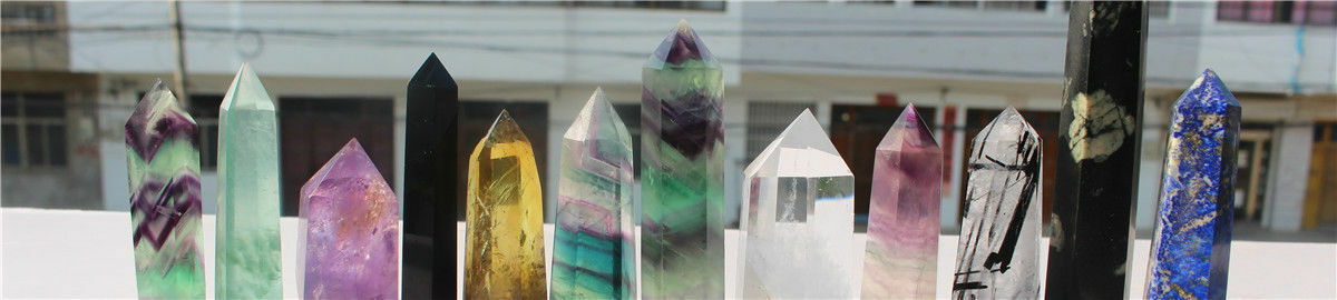 crystal-life