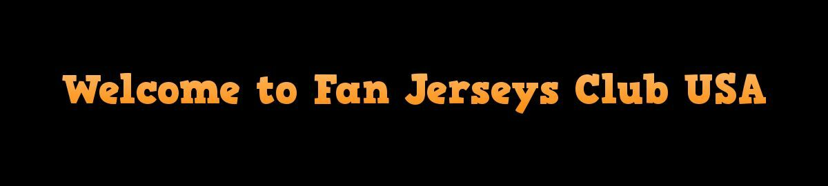 FanJerseysClub