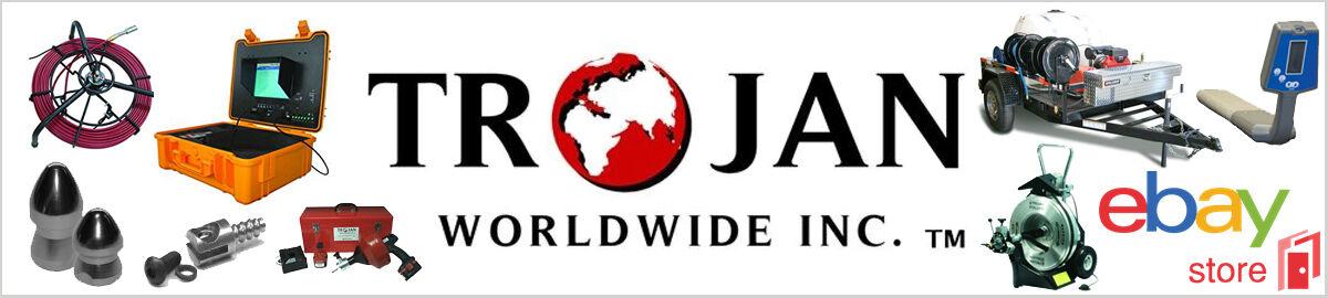 Trojan Worldwide
