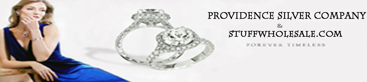 Providence Silver Company