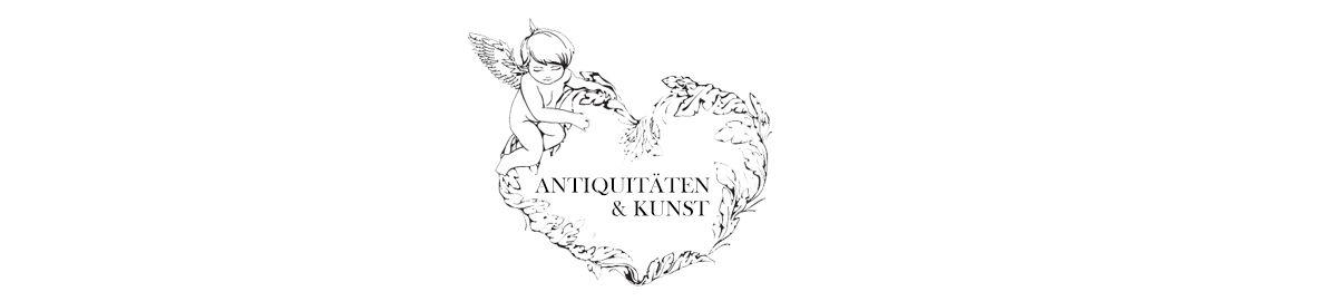 Antiquitäten & Kunst