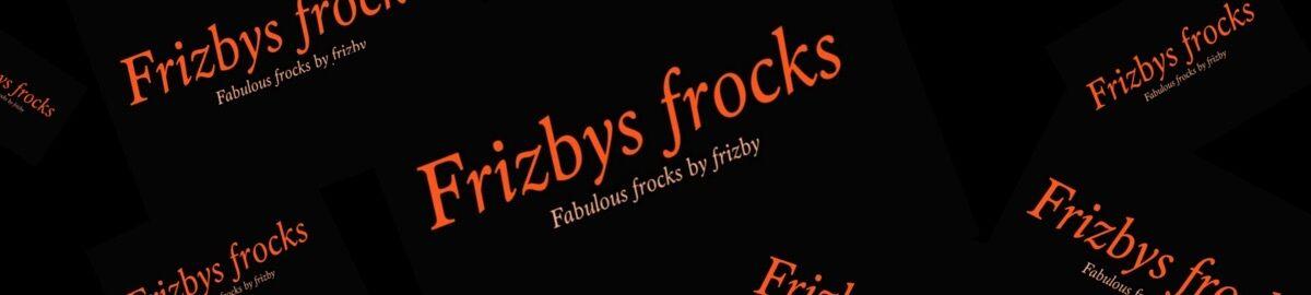 Frizbys_frocks
