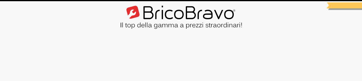 Brico Bravo Ebay