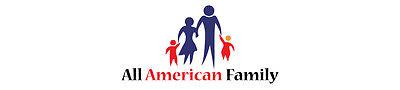 All Amercian Family