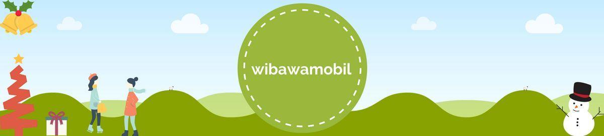 wibawamobil