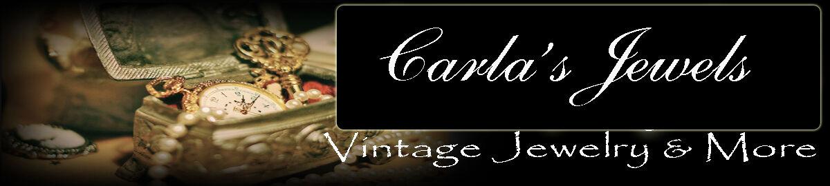 Carla's Jewels