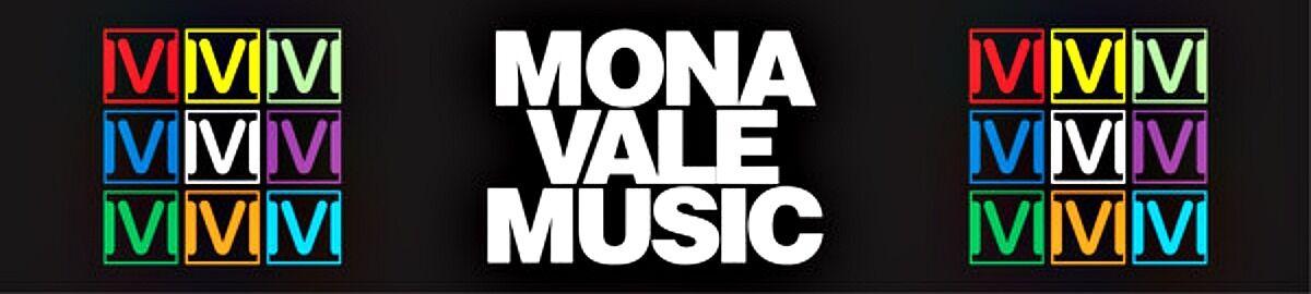 Mona Vale Music