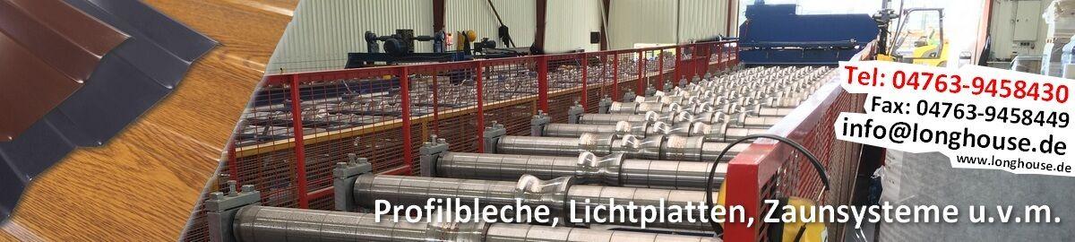 Longhouse GmbH