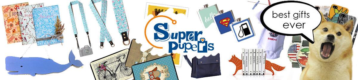 superpupers-originalgiftshop