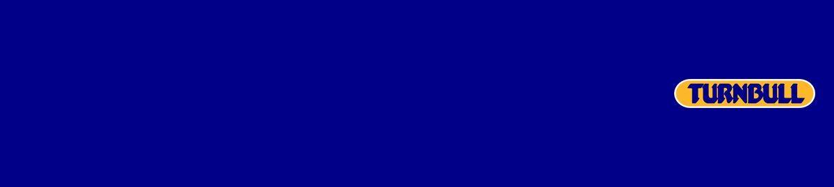 Turnbull Co Ltd