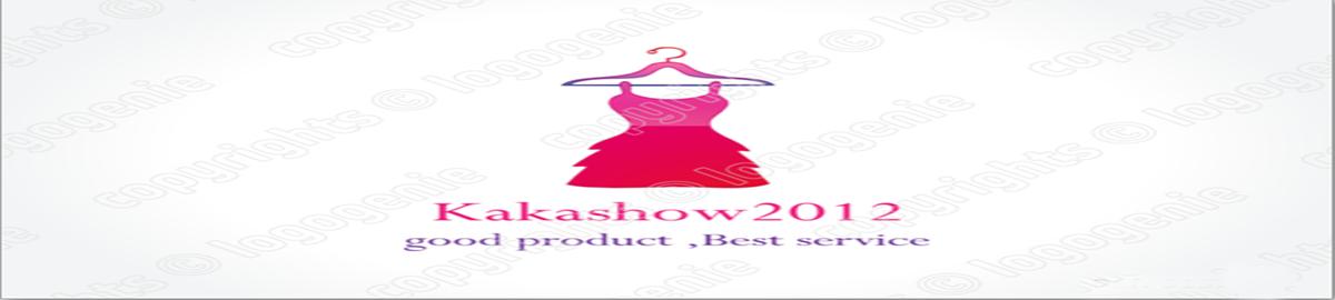 kakashow2012