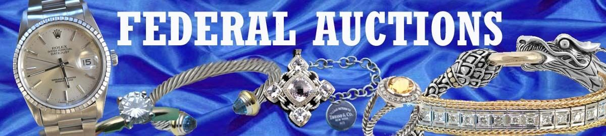 federal_auctions