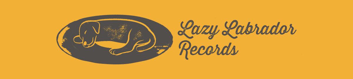 Lazy Labrador Records