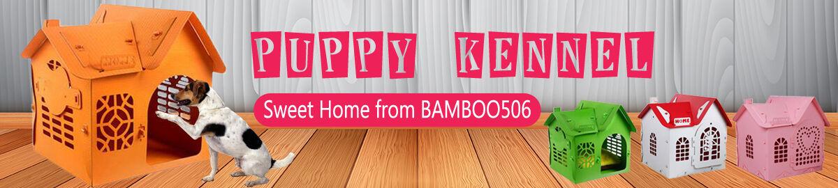bamboo506