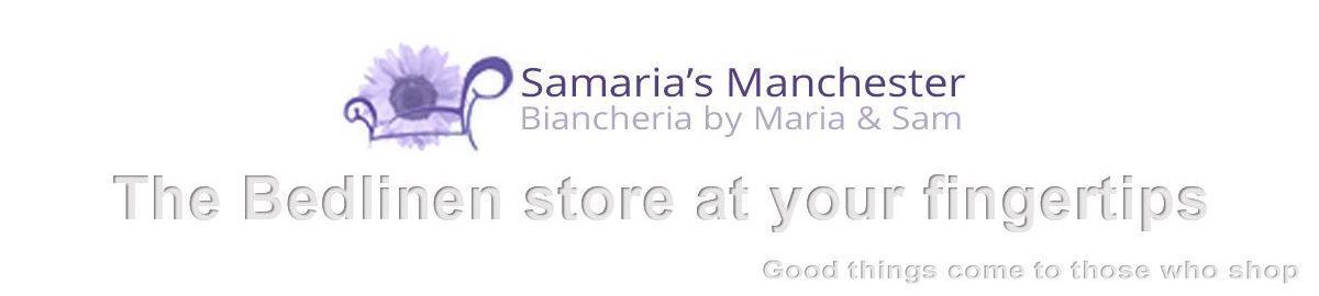 Samaria's Manchester Online