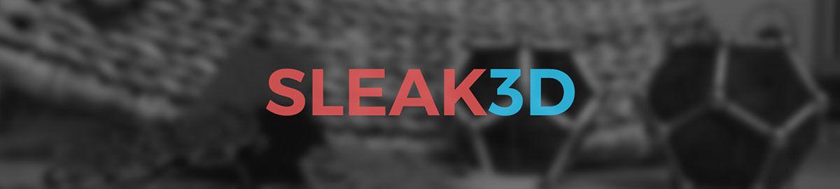 SLEAK3D