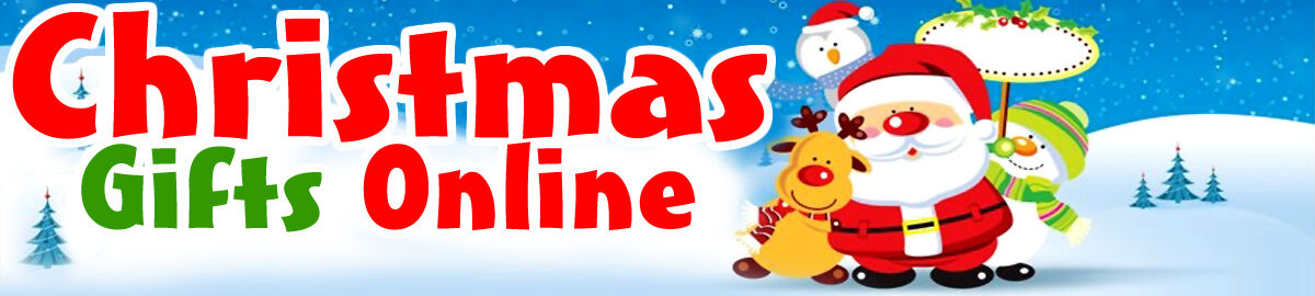 christmas-gifts-online