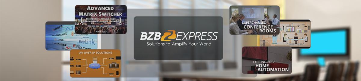 BZBEXPRESS
