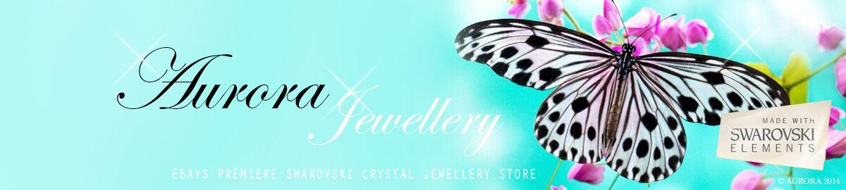 Aurora Jewellery Designs
