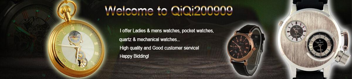 qiqi200909