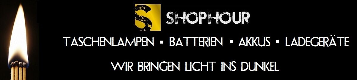 SHOPHOUR MG