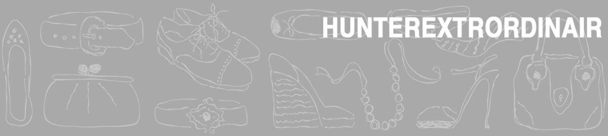 hunterextrordinair