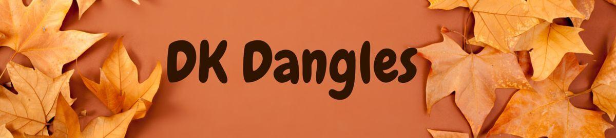 DK Dangles