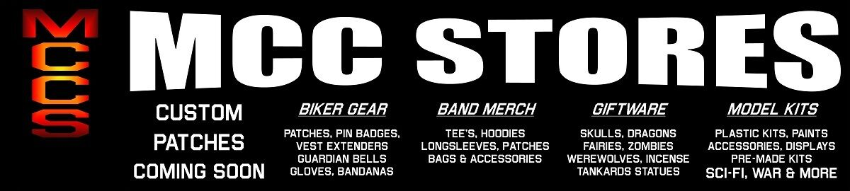 MCC STORES