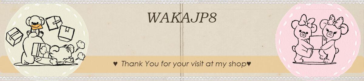 wakajp8