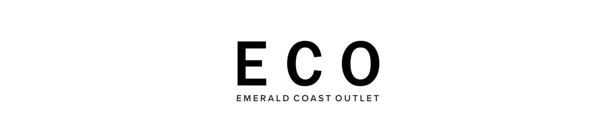 ECO - Emerald Coast Outlet