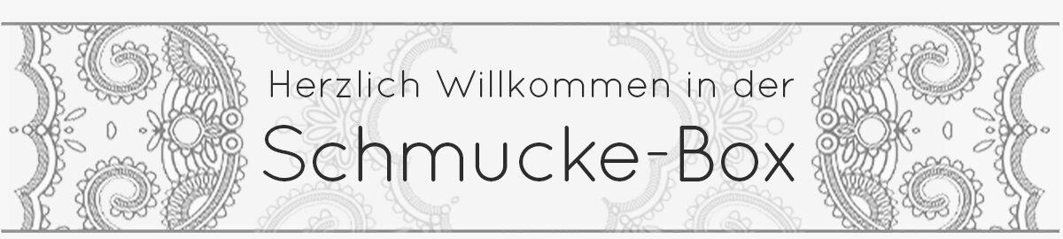 Schmucke-Box