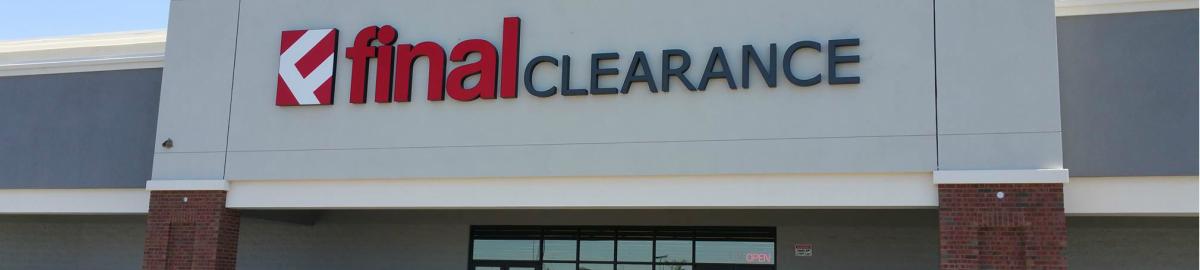 FinalClearanceDeals